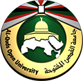 (مشروع تحسين إعداد وتأهيل المعلمين في المدارس الفلسطينية (1-4